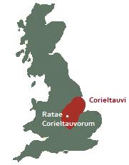 Coritani-homepage-map