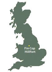 FinCop-map