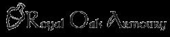 RoyalOakArmoury-Logo