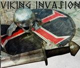 vikinginvasion