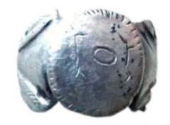 LIN9264
